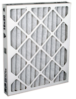 Kelley's Preventative Maintenance — Replace your filters!