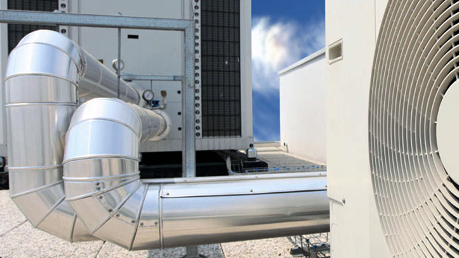 commercial hvac | kelley's heating & cooling | servicing northeast ohio.