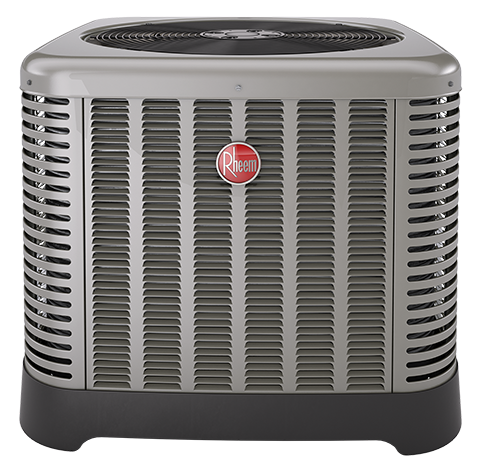hvac RA144 Classic Air Conditioner